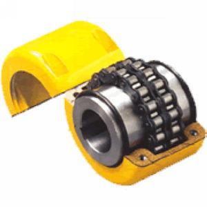 Chain Coupling Kiat Hong Industrial Amp Engineering